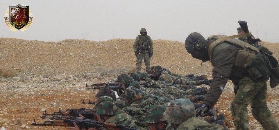[BIZTPOL] Szíria és Irak - 3. - Page 40 2t4LVA_GH58