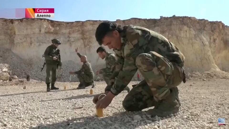 [BIZTPOL] Szíria és Irak - 3. - Page 40 4C-HEuxNYoE