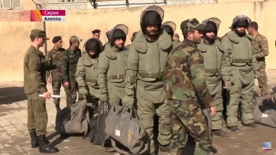 [BIZTPOL] Szíria és Irak - 3. - Page 40 WfY7K9FPM1s