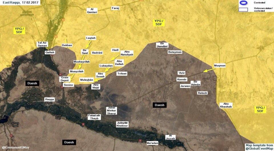 [BIZTPOL] Szíria és Irak - 4. - Page 2 QmT32fQMMGM