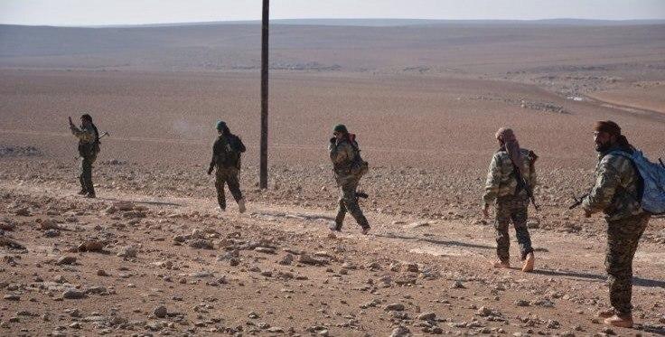 [BIZTPOL] Szíria és Irak - 4. - Page 2 1FZPhGYig28