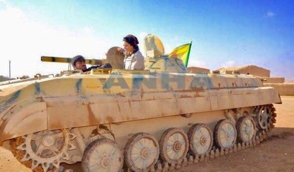 [BIZTPOL] Szíria és Irak - 4. - Page 2 19oN60kvdCU