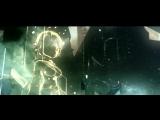 [AniDub] Beyond the Worlds | За гранью миров [12] [JAM]