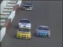 NASCAR Winston Cup 1996. Этап 30 - Финикс