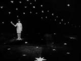 Аида Ведищева -  Будь со мною прежним (1968)
