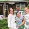 Резиденция детства Краснодар