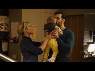 Развод по-французски / Papa ou maman 2 (2017) BDRip 720p [vk.com/Feokino]