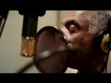 Chiara Civello feat. Gilberto Gil - Io che non vivo senza te (Videoclip)