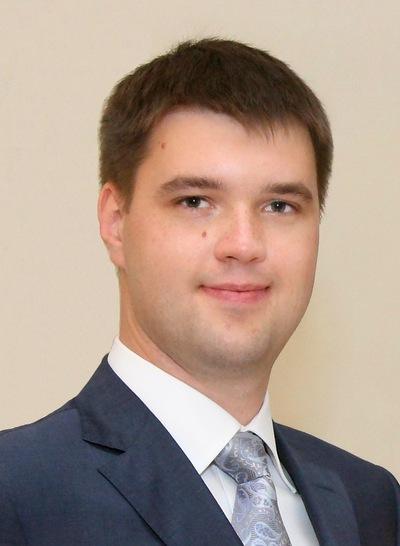 Дмитрий Шибнев