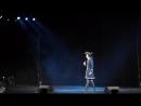 3.8.8. Арлекин Москва - Мюзикл Граф Орлов - Чужая страна