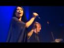 Anggun - Cesse La Pluie - Saviour (Live @ Lille 01-04-17)