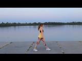 Dawin - Dessert ft. Silento - FITNESS ZUMBA