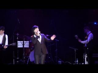 Гела Гуралиа, Itsode. Концерт в Батуми 29.07.2017 (P1040562)