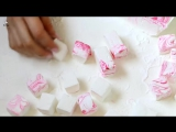 МАРШМЕЛЛОУ самый легкий рецепт   Marshmallows