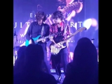 Exclusive Guitar Party with HIROTO  Jam Session From Champ Instinct &amp Hiroto (part 1)