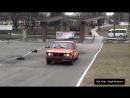 Fiat 125p Drive Vagif Channel