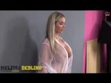 Melissa Debling 9 [http://vk.com/poshlyak_18]