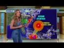 Ximena Cordoba - Blue Jumper -10-2-15 - YouTube