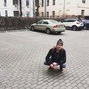 Саша Суханов фото #31
