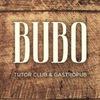 BUBO Tutor Club & Gastropub