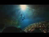 Zeljko Joksimovic - Lane Moje (Kallinikos Anesthesia Remix)