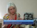 ГТРК ЛНР. В Луганской молодежной библиотеке прошел вечер памяти В.Высоцкого. 24 Июля 2017