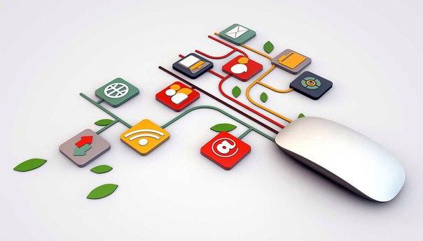 Полезные инструменты для маркетинга  Берите на заметку 10 инструмент