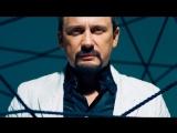 Премьера. Стас Михайлов - Белая река