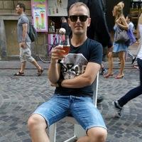 Аватар Александра Малинкина