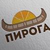 Пирога Ногинск Электросталь Доставка Суши Пицца