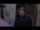 Отзыв о стирке ковров на Фабрике PROTRY 21.03.17