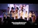 Make IT Right 2 OST - ขอบคุณนะ Thank you (KOOP KUN NA) - Turkish Sub by ELİZA99