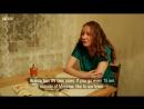 Скандальный фильм «Армия российских хулиганов» (полный фильм) HD
