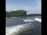 #вейкборд #wakeboard