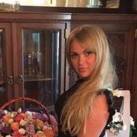 Екатерина Львова