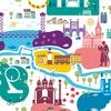 День Города-2018 в Калининграде