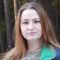 Лилия Филипова