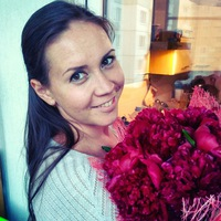 Юлия Никишина
