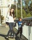 Ольга Авдеева фото #41
