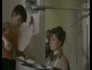 Воробей на льду (1983) Полная версия