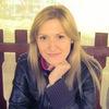 Юлия Невелева