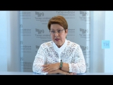 Интервью с уполномоченным по правам человека в РТ