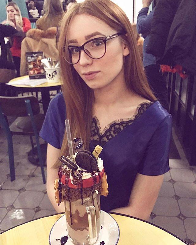 Олеся Тухватшина |