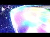 PV Fairy Tail Movie 2 Dragon Cry Trailer Хвост Феи Плач драк