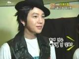 Jang Geun Suk - KBS News Clip