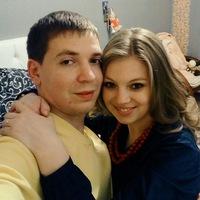 Аватар Сергея Михалка