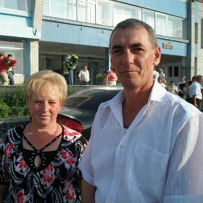 Petro Klimenko