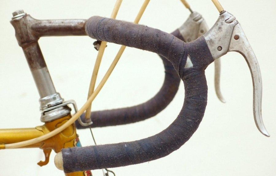 Покупка и продажа: велосипеды, комплектущие и аксессуары - Страница 4 Ad2yxgq0SD8