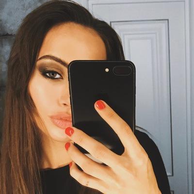 Lena Yudina