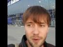 Иван Жидков Владивосток спасибо и пока Instagram ivancarevich1